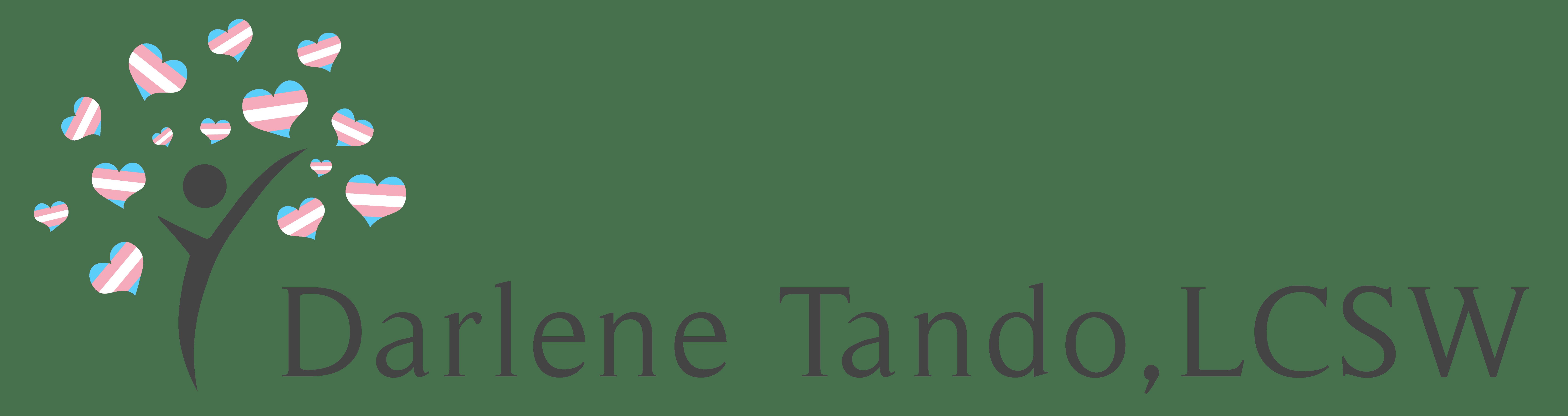 darlene-logo